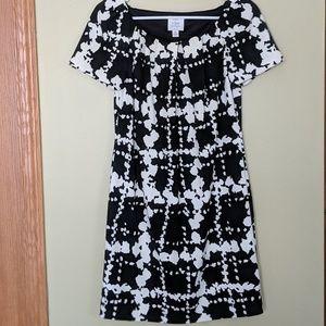 Suzi Chin Dress Workwear  or Wedding